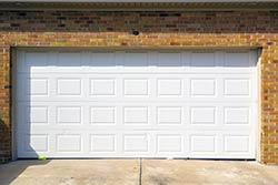 Galaxy Garage Door Service Seattle, WA 206-488-1097